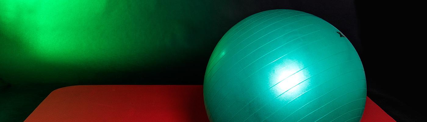 matte-ball-4301